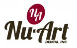 Nu-Art Dental Lab